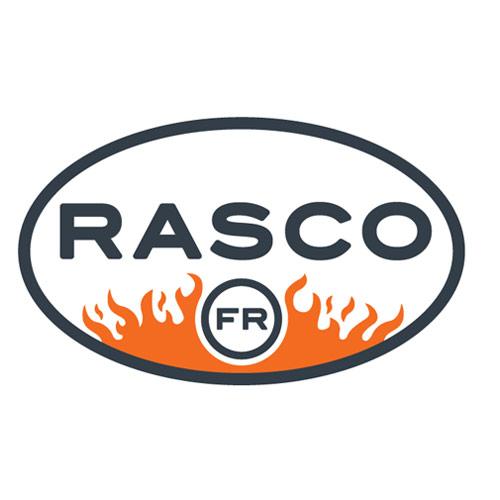 rasco-fr