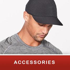 shop-accessories.jpg