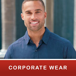 shop-corporate-wear193156.jpg