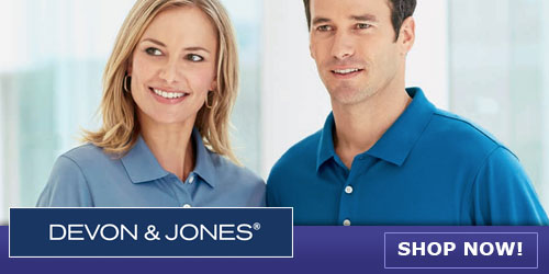 shop-devon-and-jones.jpg