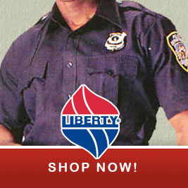 shop-liberty-uniforms.jpg