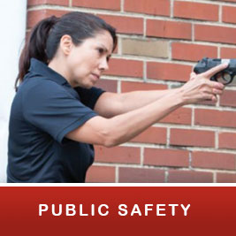 shop-public-safety193252.jpg