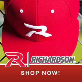 shop-richardson-caps.jpg