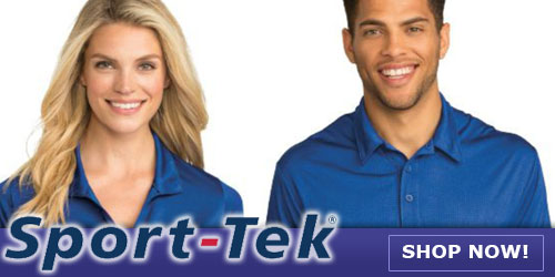 shop-sport-tek-top-nav.jpg