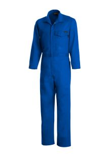 7 Ult Work Coverall-