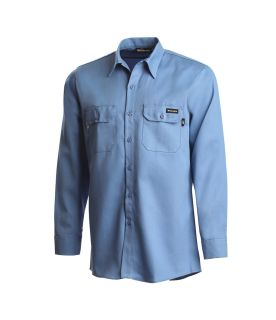 7 Ind Work Shirt-