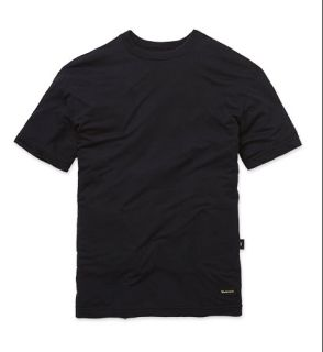 5 oz. Tech T4 TECHT4 Base Layer T-Shirt-