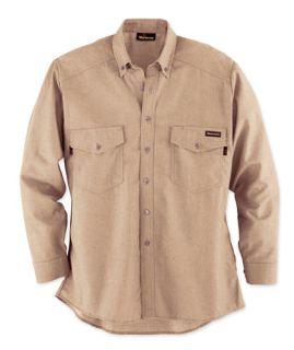 7 Ult Ac Utility Shirt-