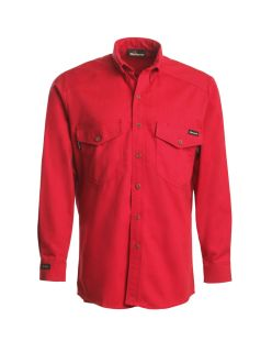 7 Ult Utility Shirt-