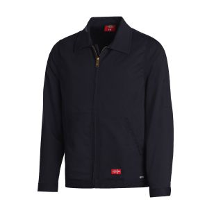 9.5 oz. Amtex Blend Twill Jacket-