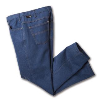 14 Ind Jean Cut Pant