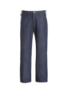 14 oz Indura Womens Denim Jean Pant