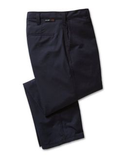 5.3 oz. GlenGuard Work Pant-Workrite FR