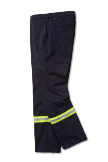 6.4 Gg Work Pant w/Tape