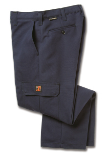 11 Ult Cargo Work Pant Duck