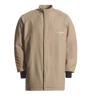 14 oz Protera Short Coat
