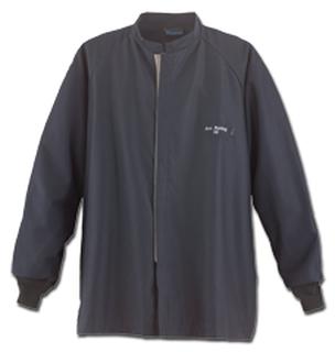 16 oz UltraSoft Short Coat