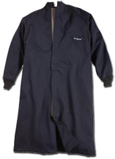 16 oz UltraSoft Long Coat