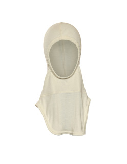 12 oz Nomex Double-Layer Hood Sock