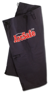 ArcSafe Suppression Blanket (4' x 5')