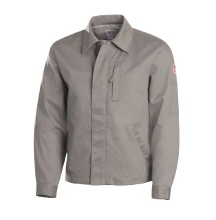 7 oz. Walls Blend Lightweight Utility Jacket-