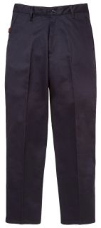 55915 9 oz. Walls Blend Core Work Pant-Walls