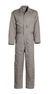 Walls Industrial Coveralls & Bibs 7 oz. Blend Insulated Coverall-Walls