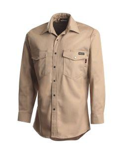 9.5 Ind Western Shirt