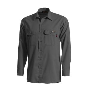 7 Ult Work Shirt-