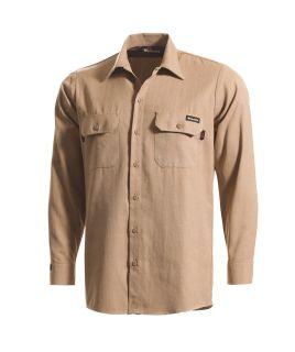 6.5 Pro Work Shirt-