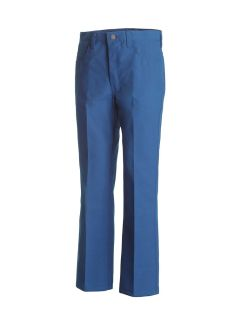 Workrite FR Industrial Pants 7.5 oz Nomex IIIA Jean-Cut Pant-Workrite FR