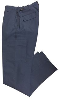 Workrite FR Industrial Pants 7.5 oz. Nomex IIIA Cargo Pant-Workrite FR