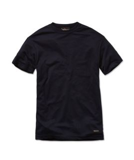 6.7 oz. Tecasafe Plus Knit Short-Sleeve T-Shirt-