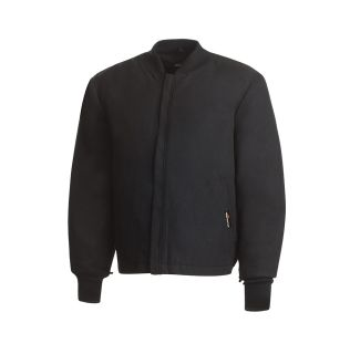 Workrite Fire Service Industrial Outerwear 4.5 NMX Insulated Liner-Workrite Fire Service
