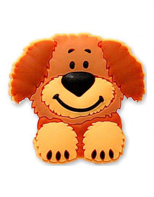 Dog ID Holder-