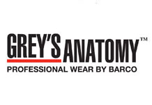 featured-greys-anatomy200039.jpg