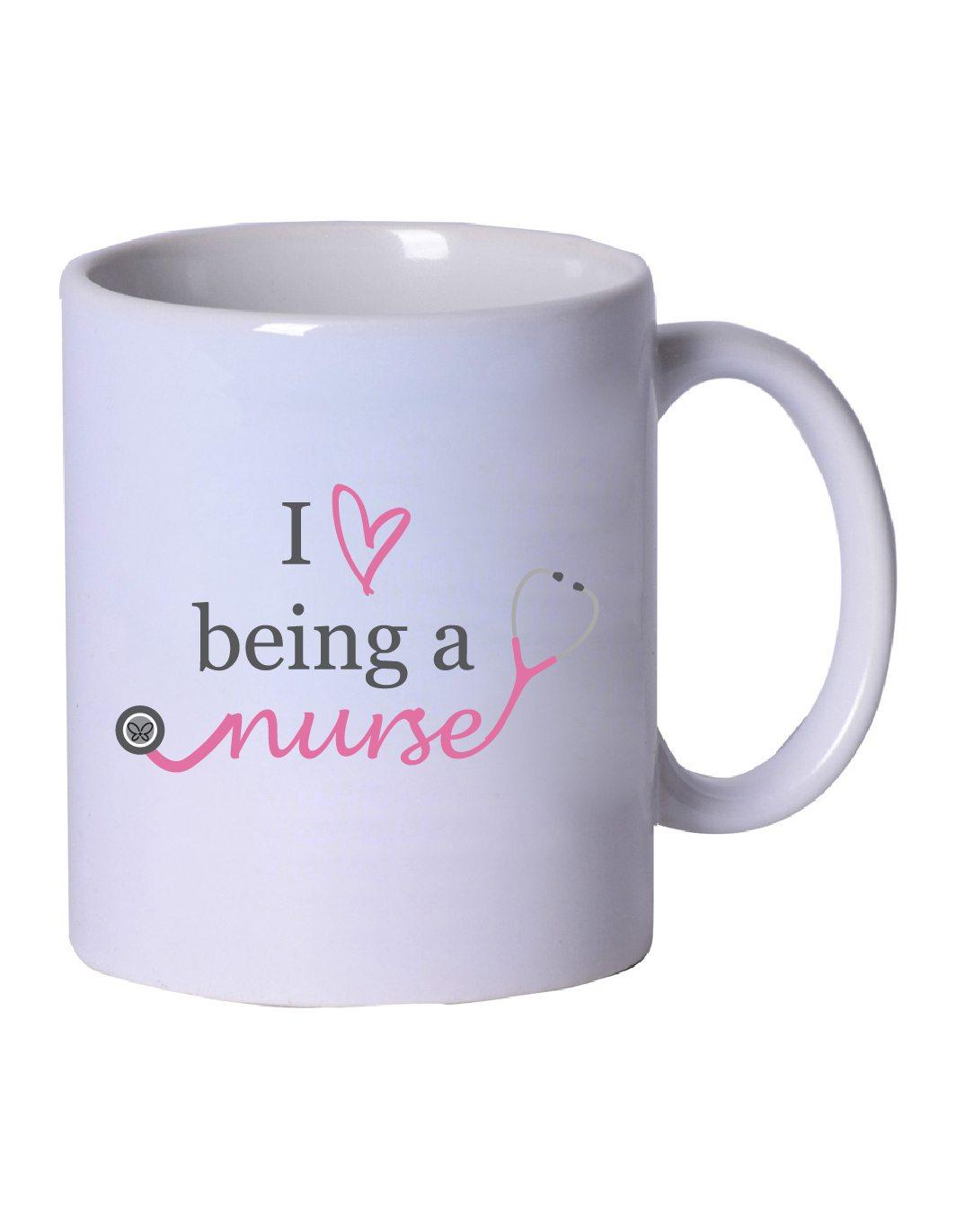 Love-Being-a-Nurse-Mug-01.jpg