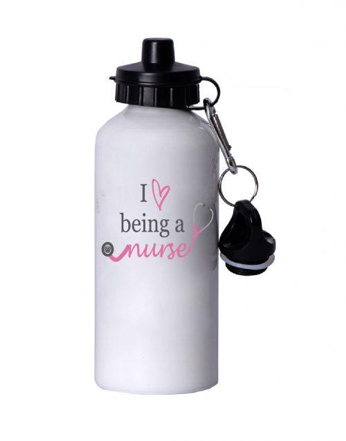Love-Being-a-Nurse-WB-01-01-500x638.jpg