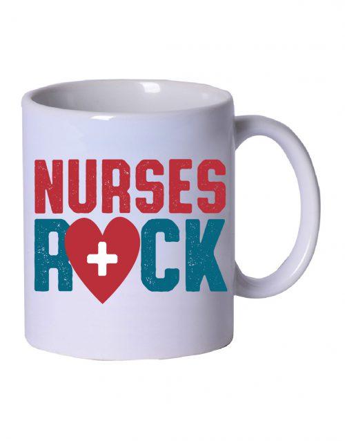 Nurses-Rock-Mug-01-500x638.jpg