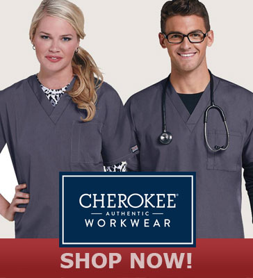 shop-cherokee-workwear205754.jpg