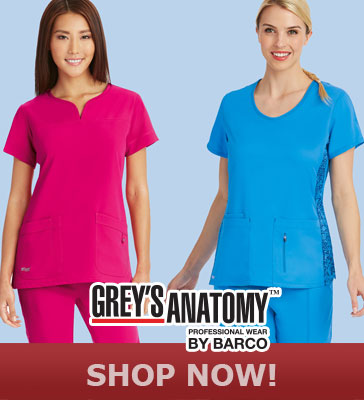 shop-greys-anatomy-smal.jpg