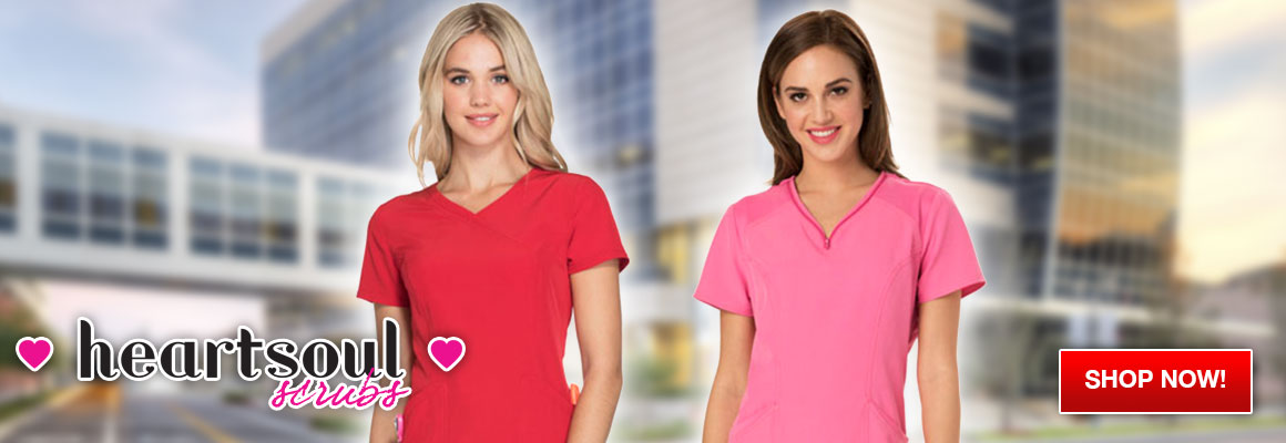 shop-heart-soul-scrubs1.jpg