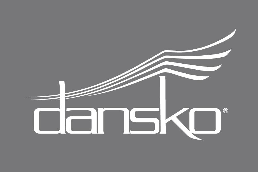 Dansko_Logo_Gray_Flag.jpg