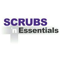 scrubsnesssentials