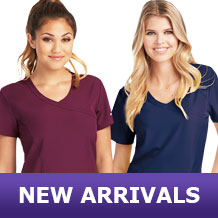 shop-new-arrivals.jpg