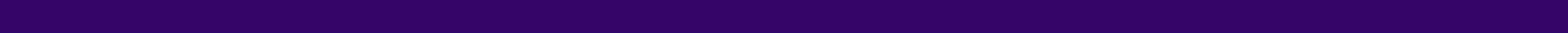 skinnypurple023226.jpg