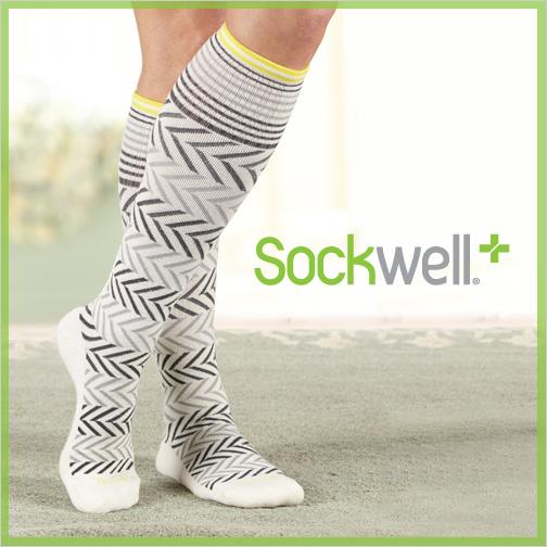 Sockwell185335.jpg