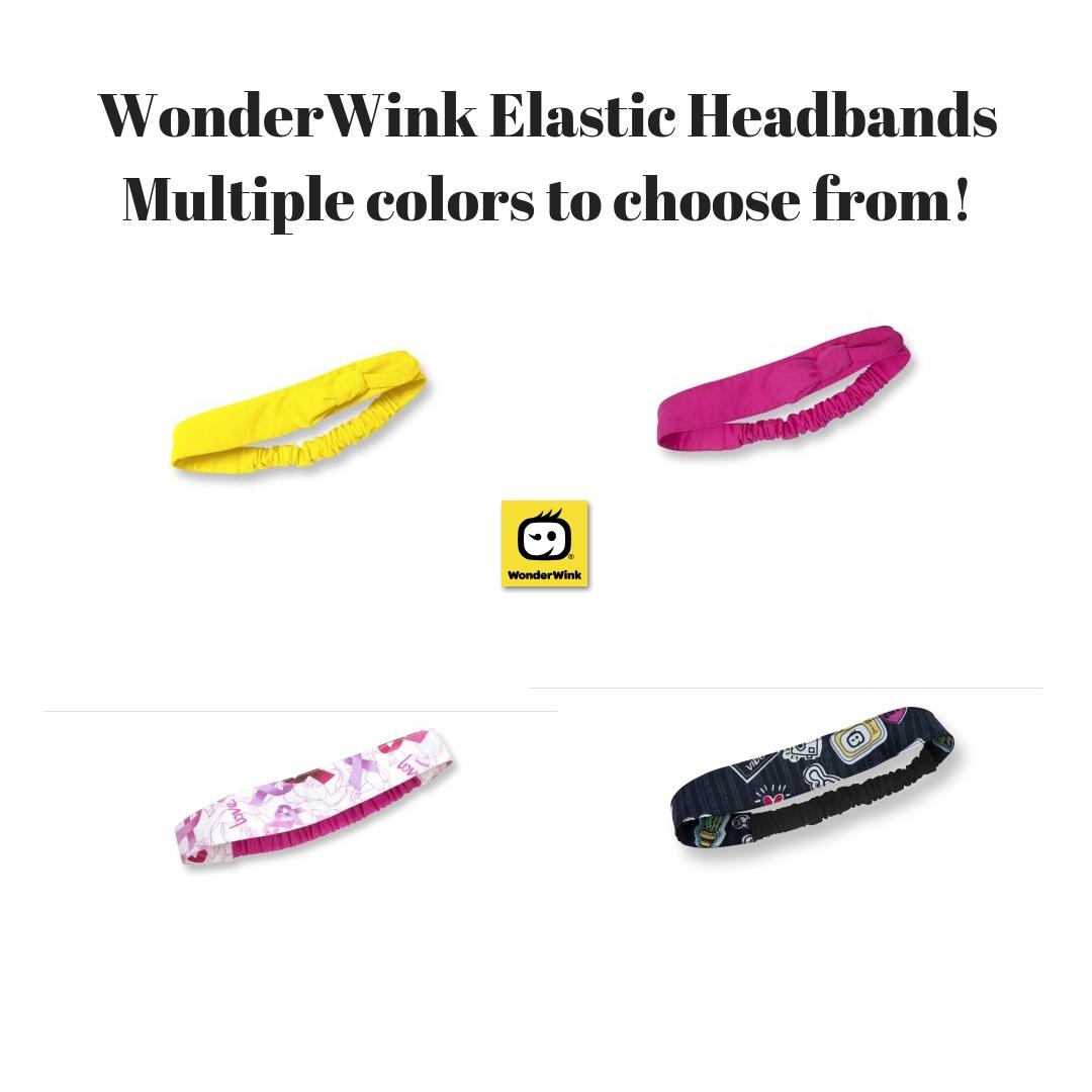 WonderWinkElasticHeadbandsMultiplecolorstochoosefrom.jpg
