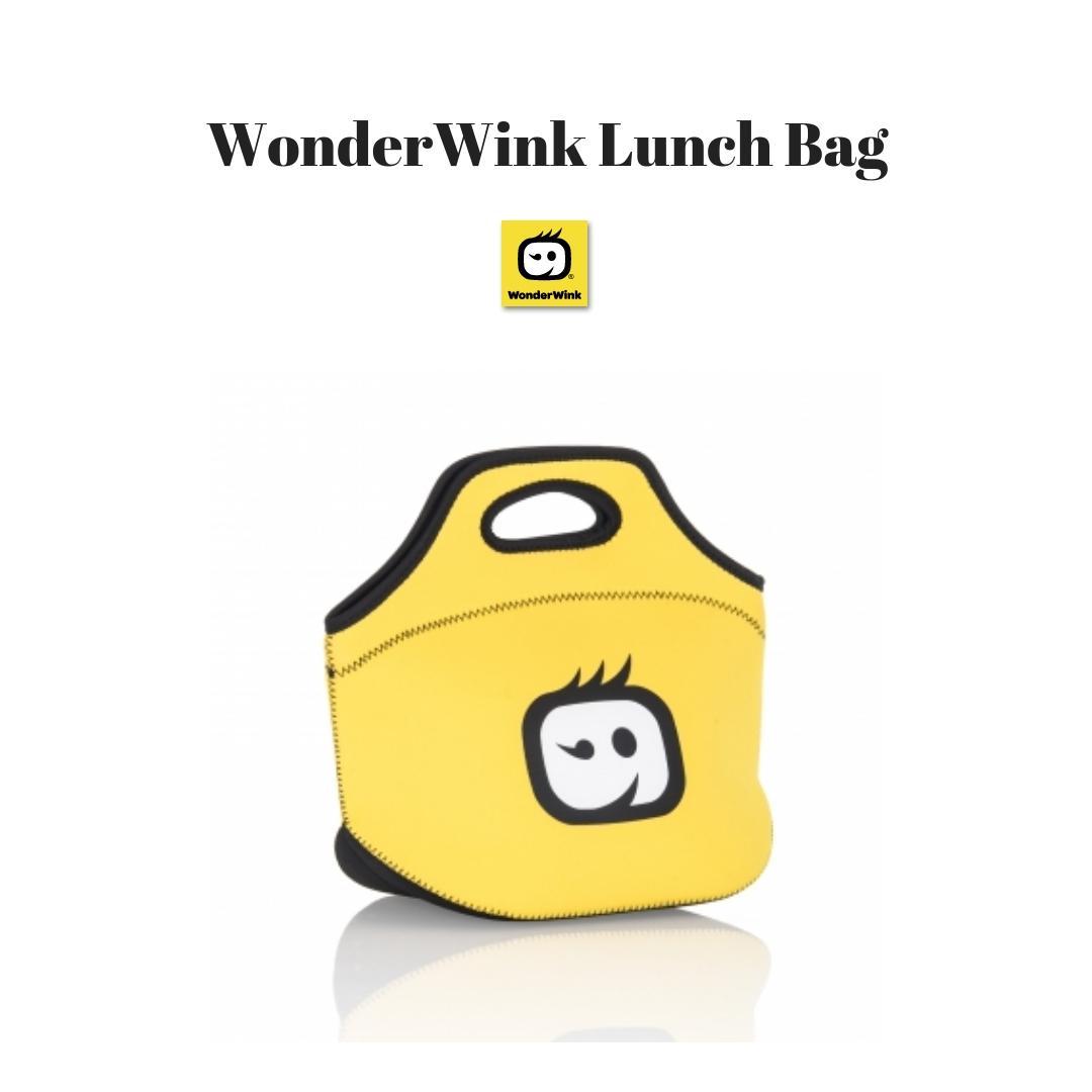 WonderWinkLunchBag.jpg