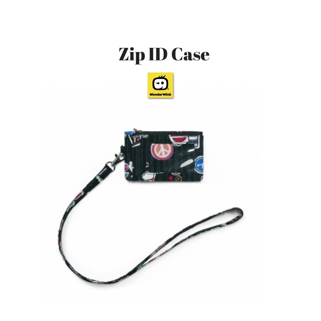 ZipIDCase.jpg